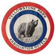 YellowstoneJournal